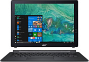 Acer Switch 7 Black Edition SW713-51GNP-87T1 (NT.LEPER.002)