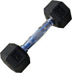 Amazing АМА-9939М 3 кг
