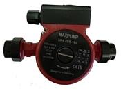 Maxpump UPS 25/6-130