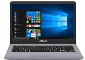 ASUS VivoBook S15 S510UF-BQ603