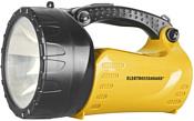 Elektrostandard Hudson FLD75-3W