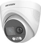 Hikvision DS-2CE72D0T-PIRXF (2.8 мм)