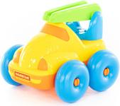 Полесье Блоппер автомобиль-пожарная спецмашина 3812