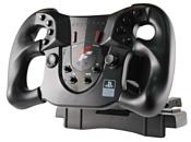 FlashFire Pace Wheel