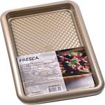 Fresca CB00982-GE