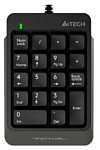 A4Tech Fstyler FK13 Grey USB