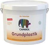 Caparol CP Grundplastik 25 кг