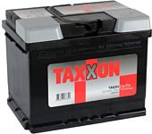Taxxon TA60H (60Ah)