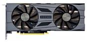 INNO3D GeForce RTX 2070 SUPER TWIN X2 OC 8GB (N207S2-08D6X-18781659)