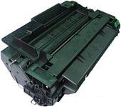 Аналог HP 55X (CE255X)