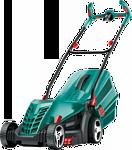 Bosch ARM 37