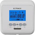 Eltrace RTC 80.716