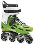 Rollerblade Twister LE 2014