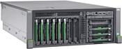 Fujitsu Primergy RX350 S7 (R3507SC010IN)