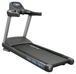 Bronze Gym T900 Pro TFT