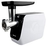 VITEK VT-3605 W