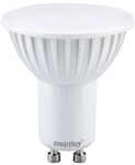 SmartBuy SBL-GU10-05-30K-N