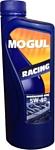 Mogul Racing SAE 5W-40 1л
