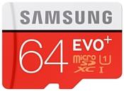 Samsung MB-MC64DA