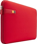 Case Logic Laptop and MacBook Sleeve (LAPS-113)