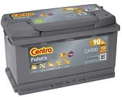 Centra Futura CA900 (90Ah)