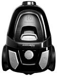 Electrolux Z 9940
