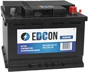 EDCON DC60540R (60Ah)