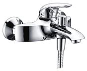 WasserKRAFT Rossel 2801