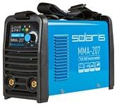 Solaris MMA-207
