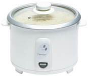 Bestron ARC220 Rice cooker