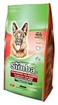 Simba Сухой корм для собак Говядина (20 кг)