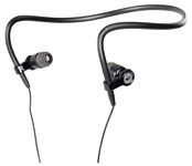 Everlast Band Earphones