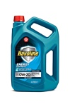 Texaco Havoline Energy 0W-20 4л