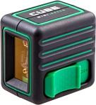 ADA Instruments CUBE Mini Green Home Edition (A00498)