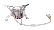 Kovea Booster +1 (KB-0603)