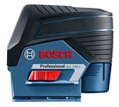 Bosch GCL 2-50 C Professional (0601066G00)
