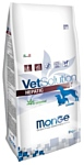 Monge (2 кг) VetSolution Hepatic для собак