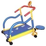Titan Kids Treadmill LEM-KTM002