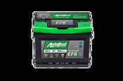 AutoPart EFB620 562-280 (62Ah)