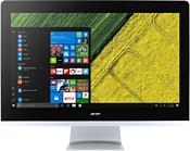 Acer Aspire Z22-780 (DQ.B82ER.009)