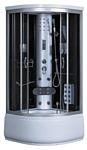 Saniteco SN-S3-100QB