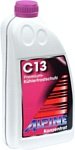 Alpine Antifreeze C13 1.5л