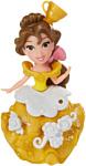 Hasbro Disney Princess Белль (B5344)