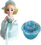 Emco Cupcake Surprise Невеста Каролина 1105