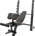 Adidas Power Bench (ADBE-10245)