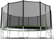 EVO Jump External 16ft