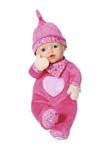 Zapf Creation Baby Born 824061