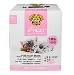 Dr. Elsey's Kitten Attract 9.08кг