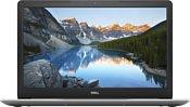 Dell Inspiron 17 5770-9706