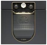 Bosch HBFN10EA0